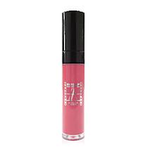 롱래스팅 립스틱 RW12