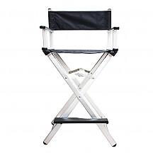 이동식 메이크업 의자 (로고없음)
